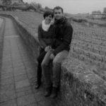Antoine & Daniela